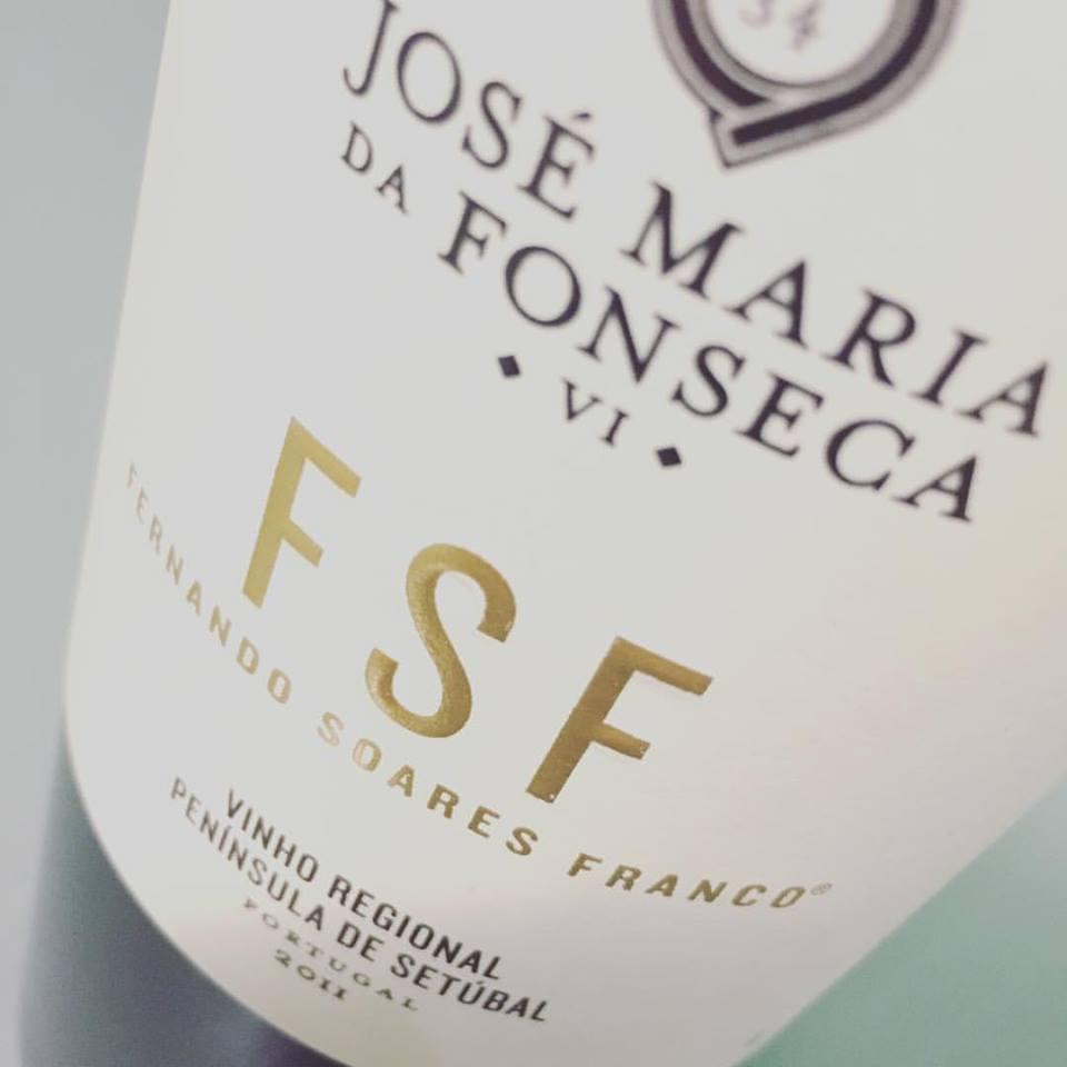 FSF 2011