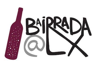 bairrada@lx