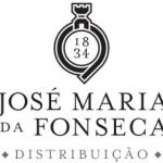José Maria da Fonseca Distribuição comercializa vinhos da Lima&Smith