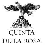 Porto Vintage 2017 da Quinta de La Rosa consagrado com 95 pontos em dose tripla
