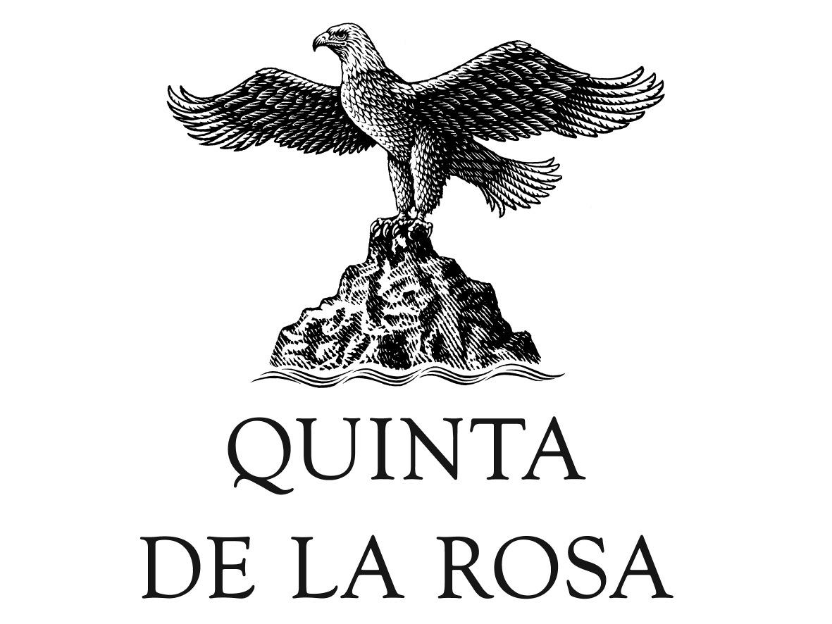 """Quinta de la Rosa celebra 30 anos de bem receber com festa """"eighties"""""""