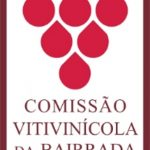 Mostra de espumantes, vinhos e sabores a 14 e 15 de Setembro na região – Aqui na Bairrada 2019