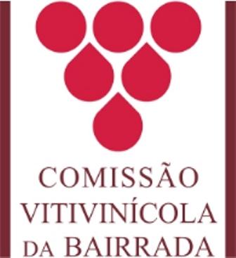 'REFRESH – Espumantes Bairrada': 7.ª edição acontece no dia 7 do mês 7 em Aveiro