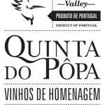 Quinta do Pôpa (Douro) reajusta propostas de enoturismo para oferecer mais experiências em regime de exclusividade