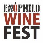 Enóphilo Wine Fest anuncia nova data para Lisboa e lança o Enóphilo Marketplace