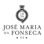 Adega José de Sousa convida a descobrir a arte de vindimar