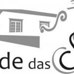 Herdade das Servas apresenta 100% Carignan na Essência do Vinho, a 22 de Fevereiro, às 17h30