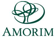 Grupo Amorim investe no Dão