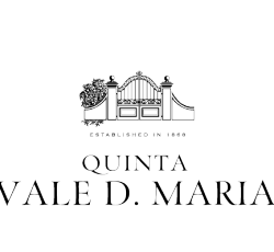 Quinta Vale D Maria