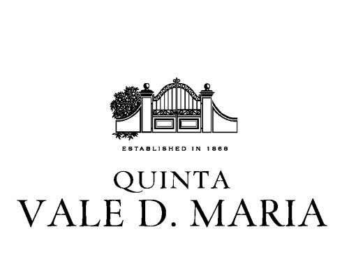 Quinta Vale D. Maria Vinha do Rio Tinto 2015 recebe 96 pontos na Wine Enthusiast