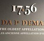 1756 - Museu da Demarcação - Real Companhia Velha