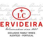 Ervideira Wine Lounge abre as portas para celebrar o seu primeiro aniversário
