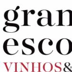 Vencedores Concurso de Vinhos Escolha da Imprensa 2019