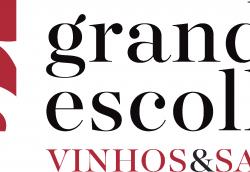 Grandes Escolhas Vinhos & Sabores