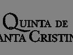 Vindima 2019 | Quinta de Santa Cristina
