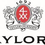 Taylor's Single Harvest 1970 já disponível no mercado