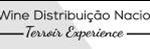 Krohn e Quinta da Gaivosa: Vintage 2017 já disponíveis