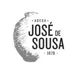 São Martinho: visite a Adega José de Sousa e prove o vinho