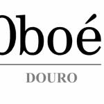Oboé lança edição especial limitada a 500 garrafas