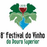 """Festival do Vinho do Douro Superior 2019 promove colóquio que eleva Foz Côa a """"ponto de convergência de todas as proximidades"""""""