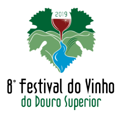8º Festival do Vinho do Douro Superior