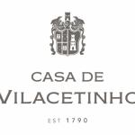 Casa de Vilacetinho: o segredo escondido da casta Avesso