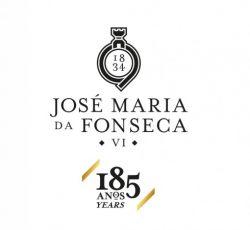José Maria da Fonseca 185 anos