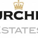 Vintages 2017 da Churchill's com 96 pontos na Wine Spectator