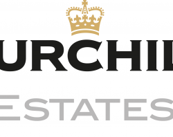 Churchill's Estates