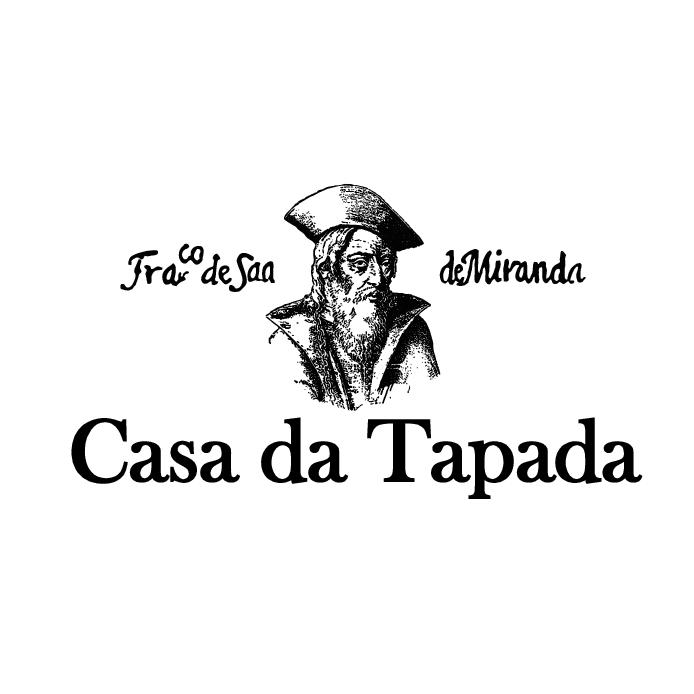 Casa da Tapada: Vinhos Verdes da família Serrano Mira estreiam-se em dois eventos na capital