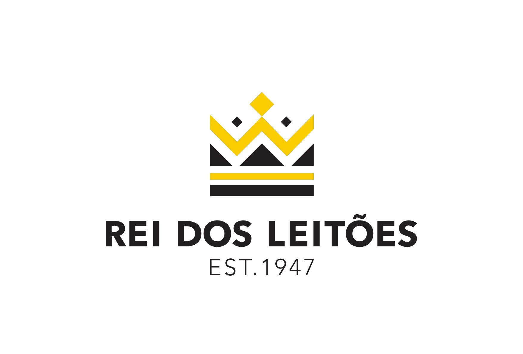 Rei dos Leitões eleito o Melhor Restaurante da Europa 2019