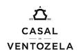 Casa de Ventozela