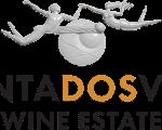 "Quinta dos Vales torna ""wine-lovers"" em ""wine-makers"""